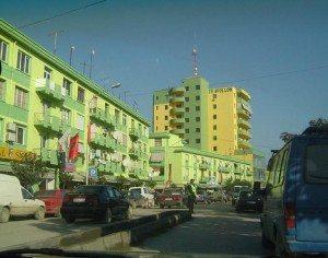 Fier_(Albania)