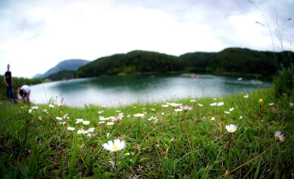 Sustainable tourism Albania