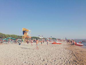 Golem_Beach