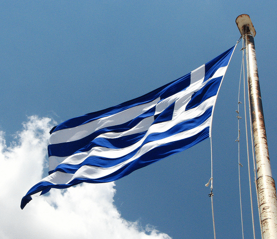 Greece was the biggest foreign investor in Albania during 2013
