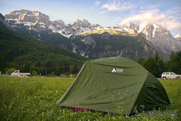 IMGP0689h-hiking-albania-thethi-valbona-fill-620x413