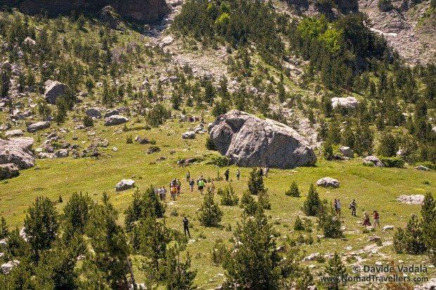IMGP0729h-hiking-albania-thethi-valbona-fill-620x413