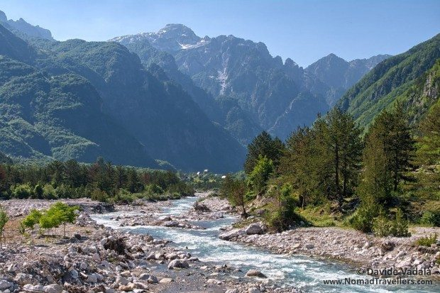 IMGP0799h-hiking-albania-thethi-valbona-fill-620x413