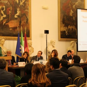 Albania and Italy sign agreement for new joint touristic agendas to attract Asian tourists