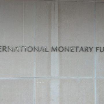 Albania Must Reduce Deficit, IMF Urges