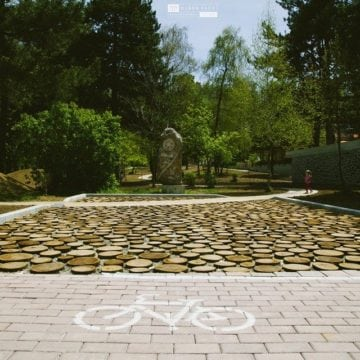 The Best Korca Bike Tours