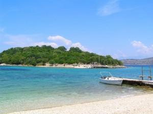 Ksamil_Beach (1)