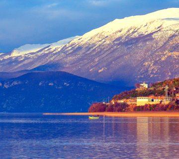 Albania, a wonderful wish-list destination for tourists