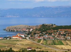 Lin,_Albania
