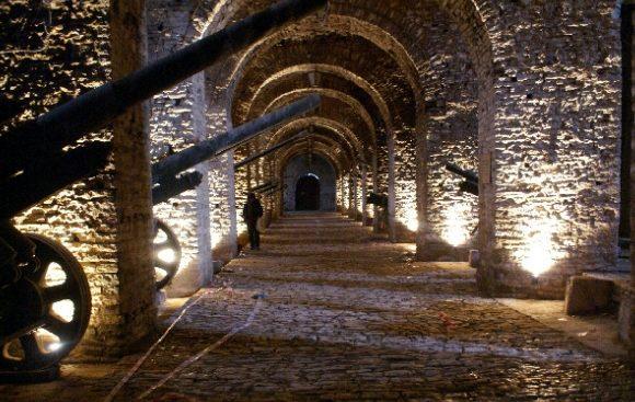 Museums Worth-Visiting in Gjirokastra