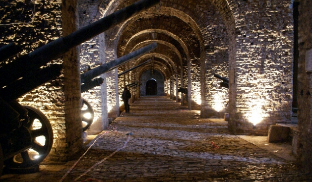 Museums Worth-Visiting in Gjirokastra