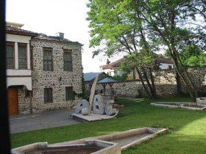 Muzeu_Kombëtar_i_Arsimit