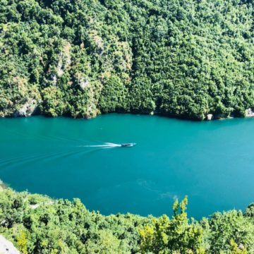 Northern Albania Hardest Hit by COVID-19's Impact on Tourism