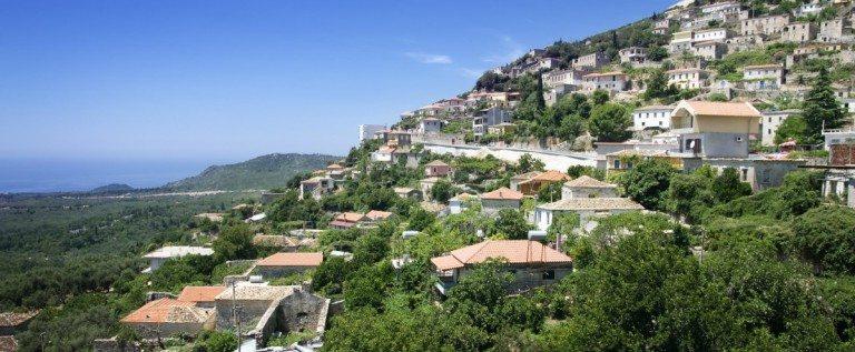 (The London Economic) – Rebranding Albania: Europe's hot new destination?
