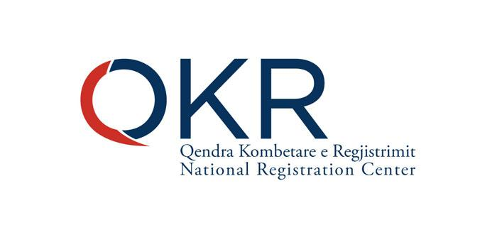 New procedures for the registration and cancellation of businesses