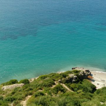 Albania among August Low-Cost Destinations for Italians