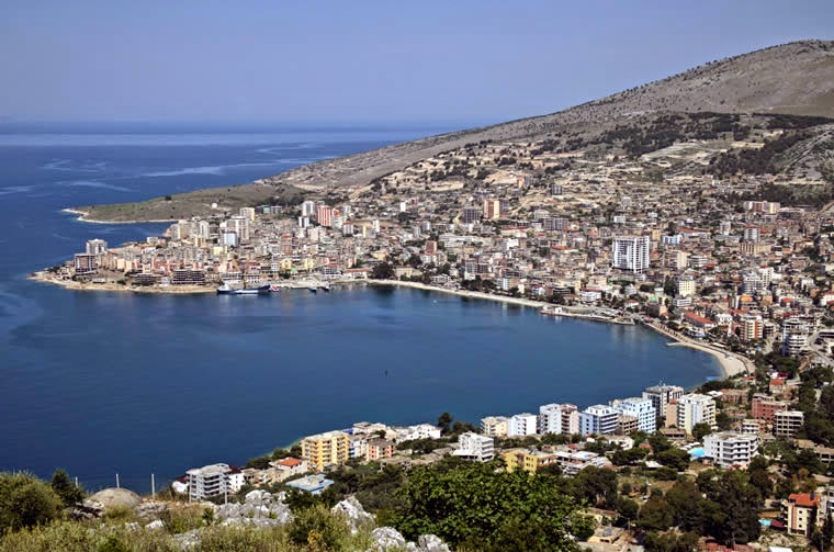 New measures in touristic cities to ensure safety for tourists