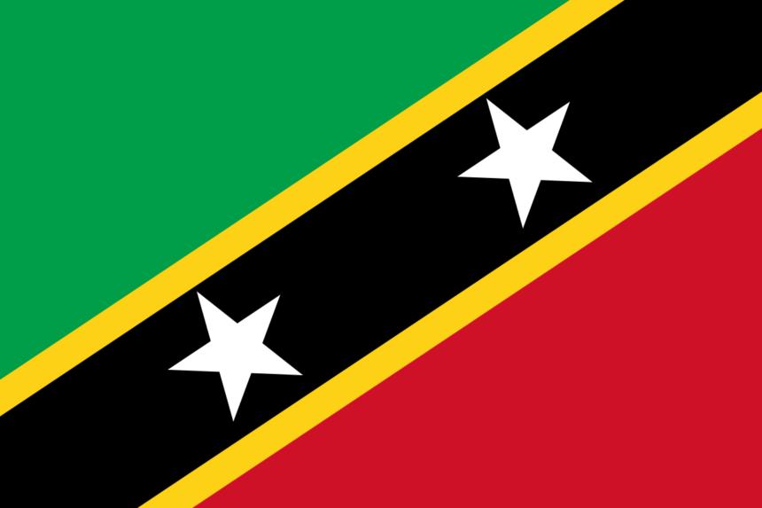 Albania Remove Visas with Saint Kitts and Nevis