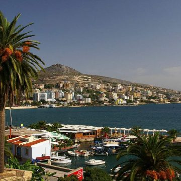 """""""Week of Adventure in Balkans 2014"""" to take place for the first time in Albania"""