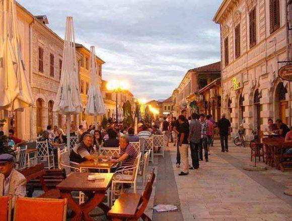 The Best Shkodra Bike Tours