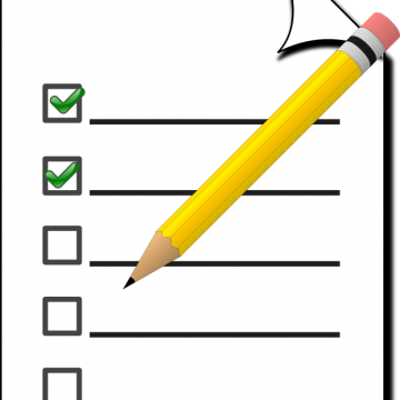 A survey to help businesses