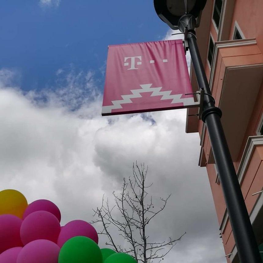 Telekom Albania Sold for €50mln