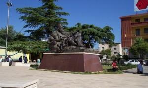 Tepelene_(Albania)