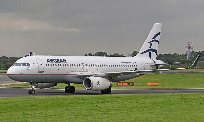 Tirana – Athens Flights to Resume Next Week