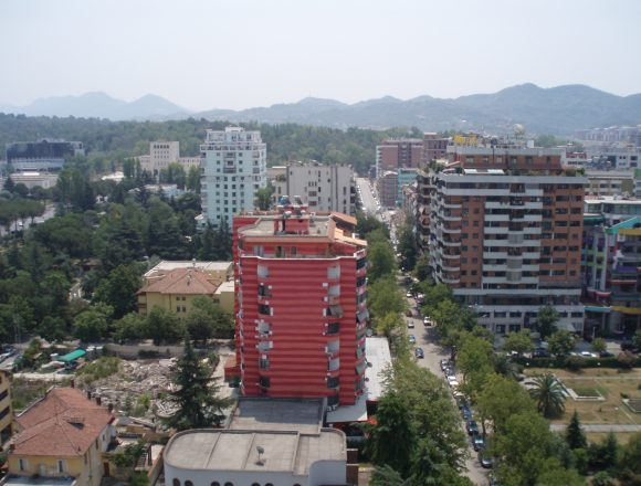 Living Cost, Tirana One of the Cheapest Cities in the Region