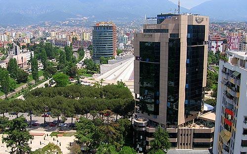 Tirana_001
