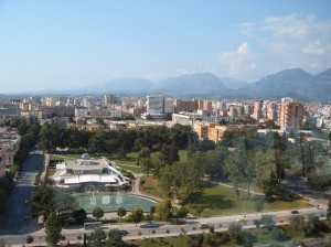 Tirana_Downtown_from_sky_tower(66)