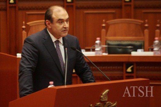 Transport-and-Infrastructure-Minister-Edmond-Haxhinasto