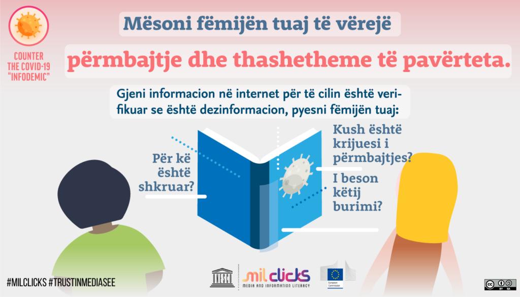 UNESCO MIL
