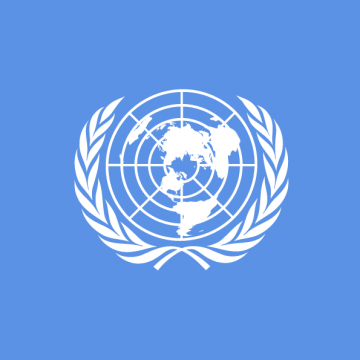 UN: Albania has had the highest number of foreign investments