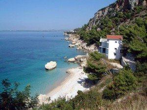 Vlorë_shoreline