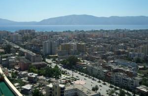 Vlora_Boulevard