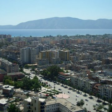 Albania's Construction Industry Saw Strong Second Quarter