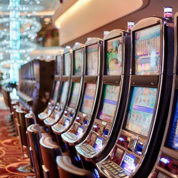 Albania Tightens Gambling and Betting Regulations