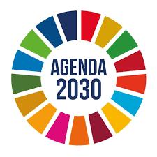 2030 Agenda Albania