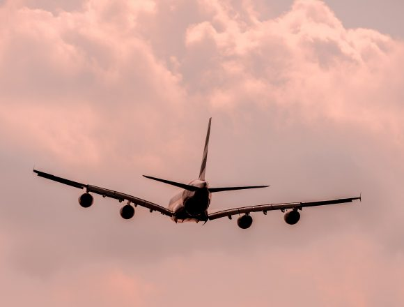 Flight Disruption Likely June 8 Due to Italian Air-Traffic Controllers Strike