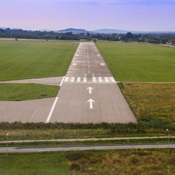 Albanian Govt to Start Vlora Airport Negotiations in 15 days