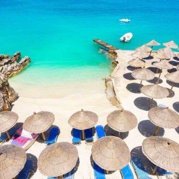 Italian Media Suggests Vlora as this Summer's Destination