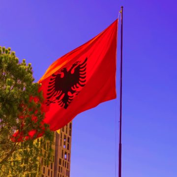FDI Flow to Albania May Dip by 38% in 2020, UN Report Says