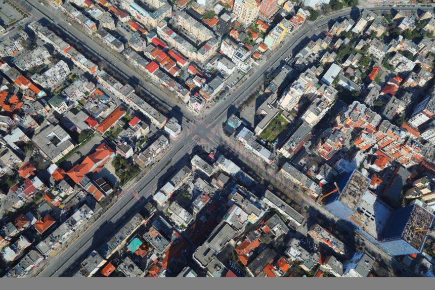 Coronavirus: Albania to Introduce Stronger Measures