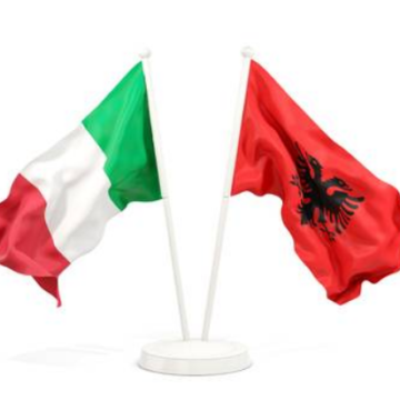 Albanians can Soon Swap Driving License for an Italian One