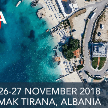 First Albania Tourism Investment Summit to take Place in November