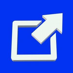 arrow-217805_640