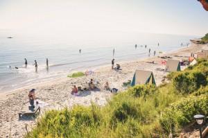 atlantid beach