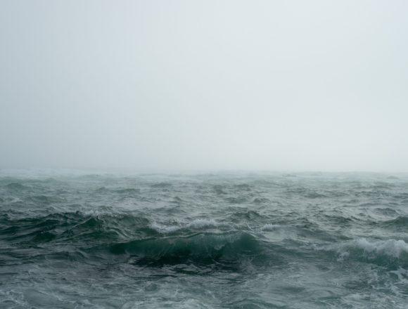 Weather Disruptions: Llogara Pass Blocked, Brindisi-Vlora Ferry Cancelled