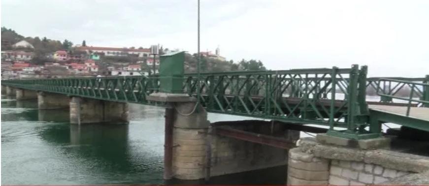 bahacalleku bridge